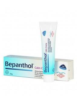 BEPANTHOL CALM CREMA 50 GR