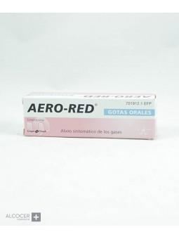 AERO RED 100 mg/ml GOTAS ORALES EN SOLUCION 1 FR