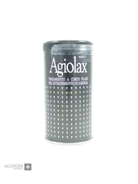 AGIOLAX GRANULADO 1 FRASCO 250 g
