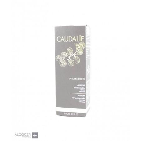 CAUDALIE PREMIER CRU 50ML (NP+)