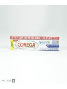 COREGA ACCION TOTAL 70 GRAMOS