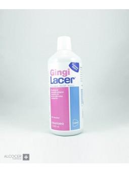 LACER GINGILACER COLUTORIO 1 LITRO