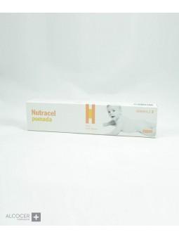 NUTRACEL POMADA 1 TUBO 50 g