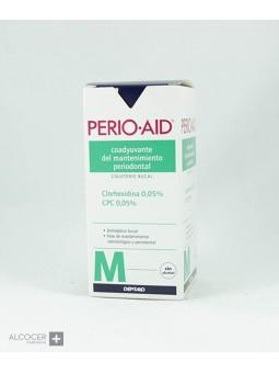 PERIO AID MANTENIMIENTO COLUTORIO 150 ML