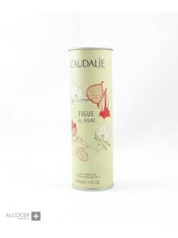 CAUDALIE COLONIA FIGUE DE VIGNE 50 ML