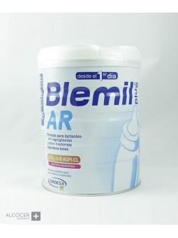 BLEMIL PLUS AR 800 GRAMOS