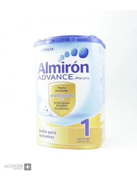 ALMIRON ADVANCE+ 1 800 GR
