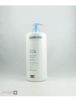 UREADIN LOTION10 1000 ML