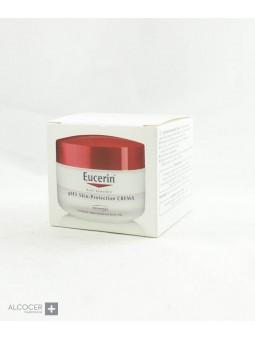 EUCERIN PH5 CREMA 75 ML