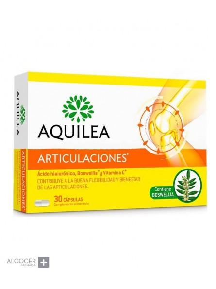 AQUILEA ARTINOVA 30 CAPS (NP+)