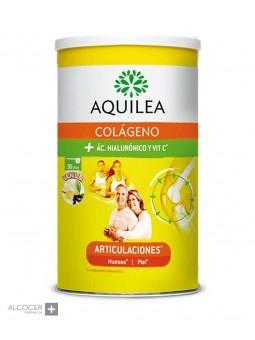 AQUILEA ARTICULACIONES COLAGENO+HIALURONICO 375G