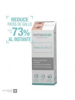 REMESCAR PATAS DE GALLO 8 ML NP+