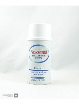 NOXZEMA ESPUMA AFEITADO 300 ML