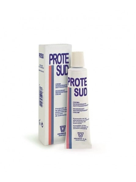 PROTESUD CR 40 G
